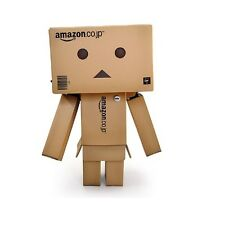 "DANBOARD MINI - FIGURA 8cm AMAZON.CO.JP IN SCATOLA / 3.15"" BOX"