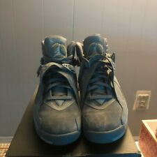 941569152395 New ListingNike Air Jordan 8