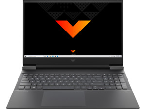 HP Victus by HP Laptop 16-e0097nr