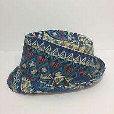 a2b6409d75d Zara Hats for Men