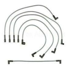 NEW Prestolite Spark Plug Wire Set 128001 Ford F150 Bronco LTD 302 351 1977-1986