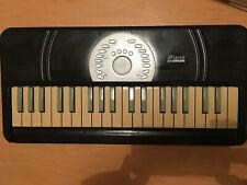 piano synthetiseur, portable, 37 touches ipiano