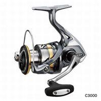 Shimano 17 ULTEGRA 4000-XG Spinning Reel