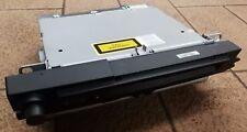 BMW  E61 E60 M5 LCI CD-/DVD-Laufwerk CD-Player Navi-Laufwerk Navigation Radio