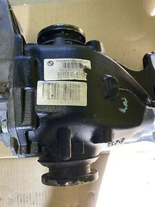 BMW 3 Series Diff E90 330i Differential 3.64R