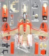 Macross VT-1 Super Ostrich Yamato 1/60 Version 2 DYRL New Dead Stock