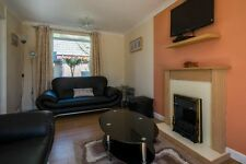 26th May Nr St Ives Cornwall 3 Bed 2 Bath Holiday Home Cornish Cottage