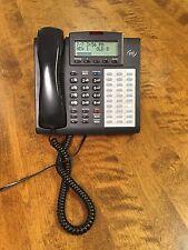 esi - Professional Phones