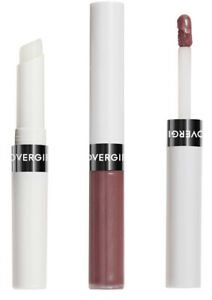 Covergirl Outlast All-Day LIP COLOR Custom Nudes, 960 Universal Nude