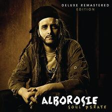 Alborosie - Soul Pirate Deluxe Remastered Edition (CD)