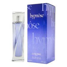 Lancome Hypnose Eau De Parfum EDP 75 ml (woman)