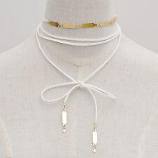 New Charm Fashion Women Gothic Velvet Choker Collar Pendant Necklace Jewelry Hot
