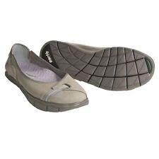 Earth Pitta Skimmer Ash Land Old Shoes Women's UK 2.5 EU 35