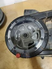 Polaris Rzr 1000 (2014-20) Clutch Cover Spyglass Window
