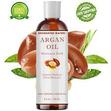 Марокканское аргановое масло 100% чистого девственного натуральный из Марокко волосы ногти кожи лица
