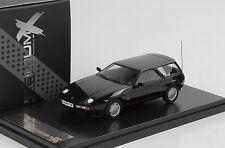 1979 Porsche 928 S Estate Kombi - Artz- black / schwarz 1:43 Premium X
