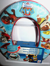 Nickelodeon Paw Patrol Soft Potty Seat 18 + Months