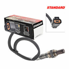 Standard Motor Products Oxygen Sensor SG1817 For Chrysler Dodge Plymouth 96-00