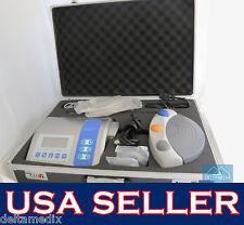 Dental Surgical Implant System Machine NSK Type USA Dealer