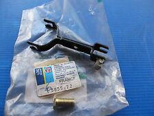 Fourchette de lanceur de démarreur pr Simca 1100, Horizon, 1307, 1308, 1309,