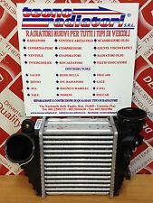 INTERCOOLER VW GOLF IV 1.9 DIESEL TDI 130 CV DAL 1998 AL 2003 NUOVO !!!
