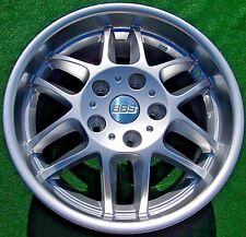 NEW OEM Factory Toyota Tundra TRD X-SP Tacoma 20 x 9 inch BBS Texas XSP WHEEL