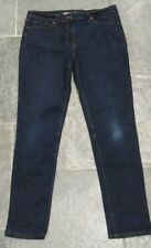 Ladies NEXT Ultimate Skinny Jeans Size 12R
