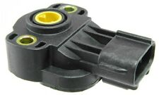 Throttle Position Sensor NGK TH0074