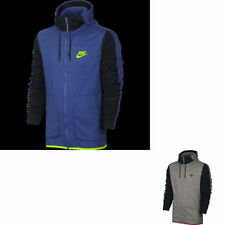 Nike Long Hoodies & Sweats for Men