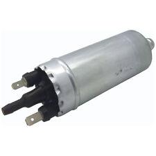 Fuel Pump 12V 15mm Inlet 8mm Outlet For BMW 3 Series (1985-1993) CPFP1/15mmBM