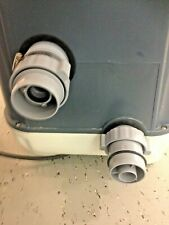 Lay Z Spa  HYDROJET A @ B coupling rubber seals Hydrojet @ Hydrojet Pro