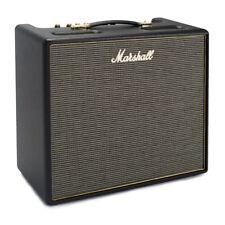Marshall Origin Ori50c - 50w All-valve Combo Amplifier