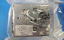Genuine Speed Queen # 37922P Washer Timer 6 Cycle *NEW* $153.6 NEED MODEL NUMBER
