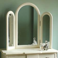 Specchi arco per la decorazione della casa