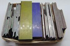 Printing Letterpress Printers Block Boarder Pieces