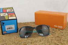 Paul Frank Designer gafas de sol synthetic summerglow 186 mid 57 14-140 OVP + estuche