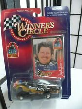 1998 John Force 1/64 Scale Winners Circle Elvis Edition