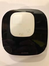Ecobee 3 Smart Wifi Thermostat With 2 Sensors