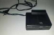 sharp ac adapter / battery charger uadp-0212TAZZ