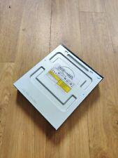 DVD writer SH-224 SATA DVD Drive
