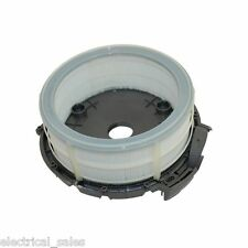 DYSON DC37 DC39 HEPA POST FILTER 922444-02 GENUINE
