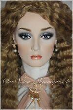 ROOTSTEIN Schaufensterpuppe AR9 - IRA  Mannequin Schaufensterfigur used Frau