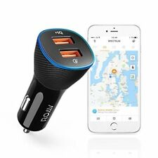 ROAV by Anker, SmartCharge Spectrum (with Quick Charge 3.0) FREE EXP POST