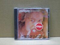 PERIGEO SPECIAL - ALICE - CD - ORIGINAL - SEALED! 1994
