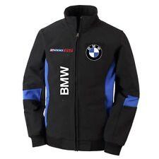 BMW R1200 GS summer autumn  jacket
