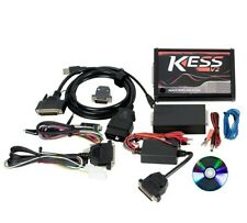 KESS V2 V5.017 EU Red V2.47/V2.23 ECM Titanium Master Version ECU OBD2 car/truck
