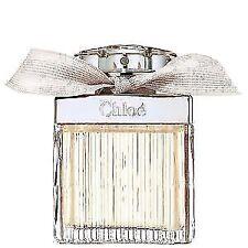 Perfumes de mujer Eau de Toilette Chloé 75ml