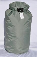 25 Liter Dry Sack, Dry Bag by Ajillis, Inc.