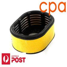 AIR FILTER WITH PRE, h/d- for STIHL MS660 MS650 066 (1998 on) - 0000 120 1654