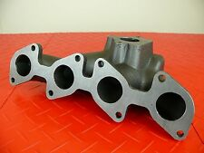 VW / Audi Turbo Cast Manifold T3 2.0 1.8 16v Golf Jetta TM-W-09 Passat  FWD AWD